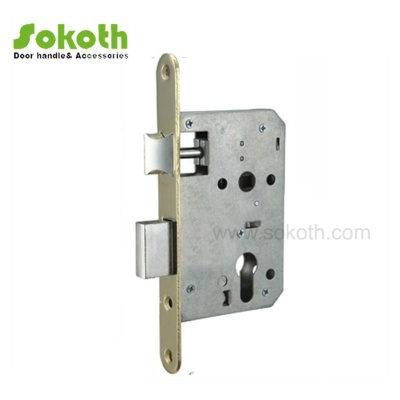 Lock BodySKT-5555T-1