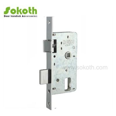 Lock BodySKT-5340T-B1