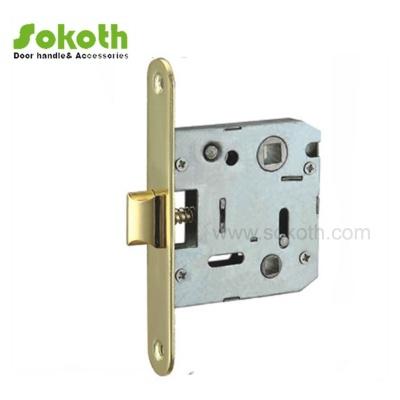 Lock BodySKT-4750T
