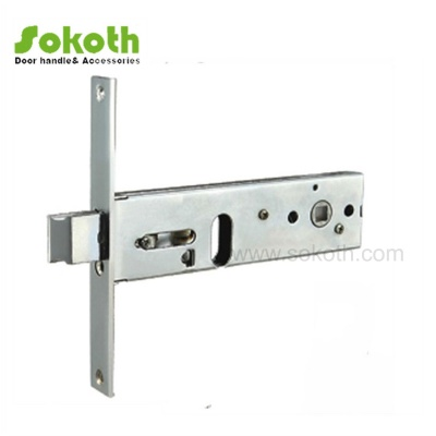 Lock BodySKT-70TU