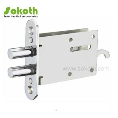 Lock BodySKT-65-4