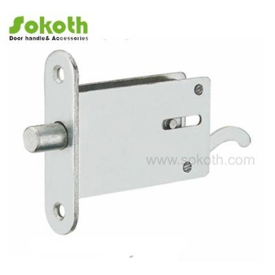 Lock BodySKT-65-2