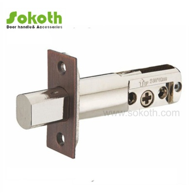 Lock BodySKT-60-2