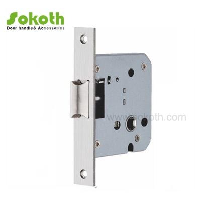 Lock BodySKT-55L