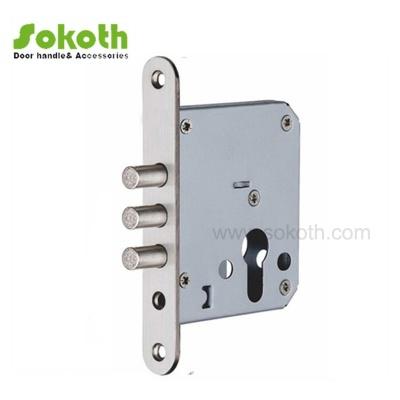 Lock BodySKT-55D-3