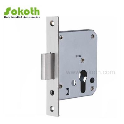 Lock BodySKT-55D-1