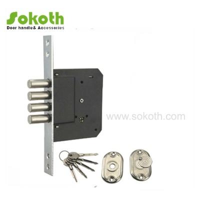 Lock BodySKT-51T-M