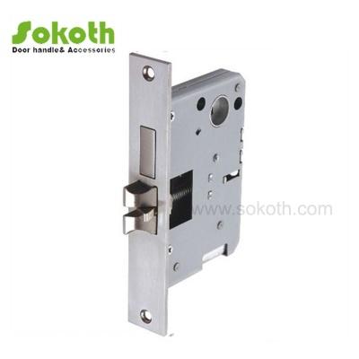 Lock BodySKT-50U