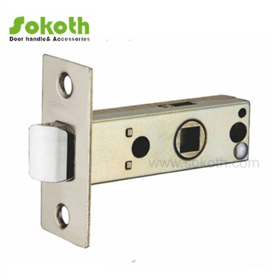 Lock BodySKT-45-3
