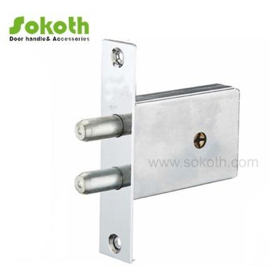 Lock BodySKT-45-2