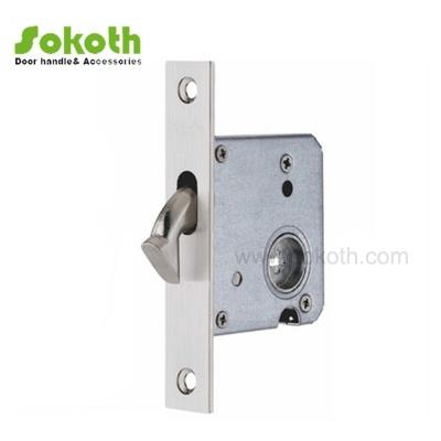 Lock BodySKT-40-1