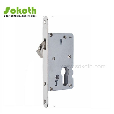 Lock BodySKT-30-5