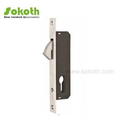 Lock BodySKT-20-2