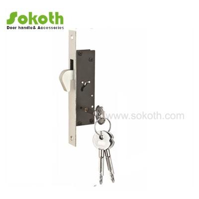 Lock BodySKT-20-1
