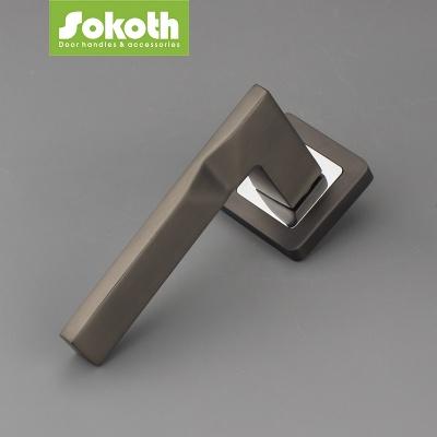 SOKOTH ZINC ALLOY LEVER DOOR HANDLESKT-L892