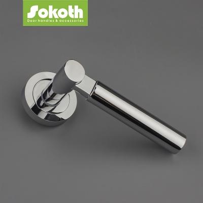 SOKOTH ZINC ALLOY LEVER DOOR HANDLESKT-L894