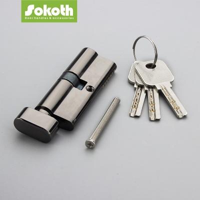 DOOR CYLINDER LOCKSKT-C13