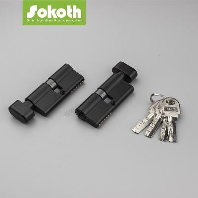 DOOR CYLINDER LOCKSKT-C14