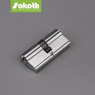 DOOR CYLINDER LOCKSKT-C18