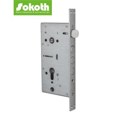 IRON LOCK BODYSKT-M8060