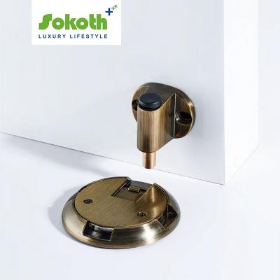 SOKOTH DOOR HOLDERD19