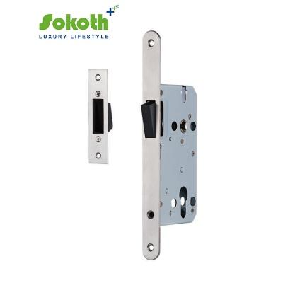 SOKOTH LOCK BODYSKT-M9655A