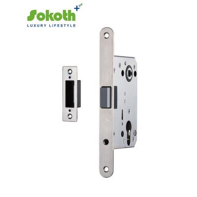 SOKOTH LOCK BODYSKT-M9655B