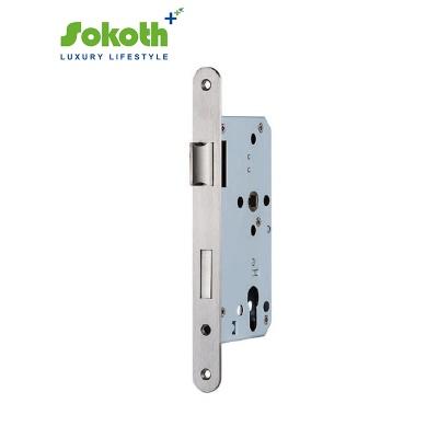 SOKOTH LOCK BODYSKT-M9655C
