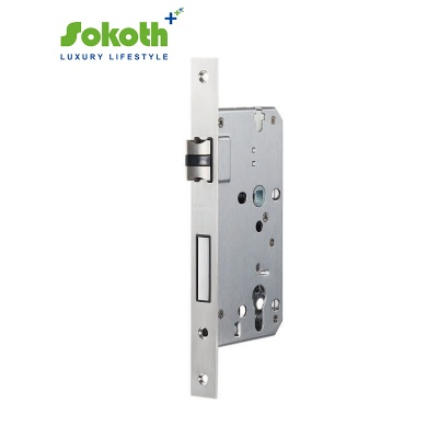 SOKOTH LOCK BODYSKT-M9655D