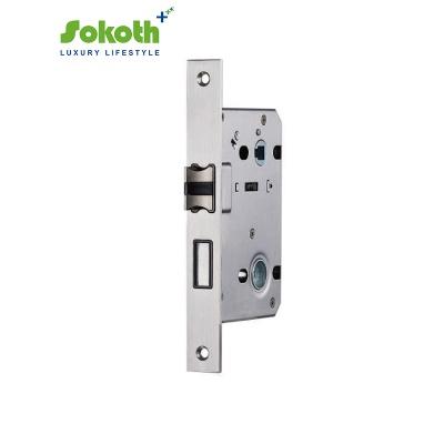 SOKOTH LOCK BODYSKT-M9655E
