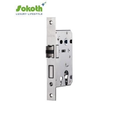 SOKOTH LOCK BODYSKT-M9705