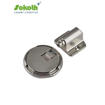 SOKOTH DOOR HOLDERSKT-D22