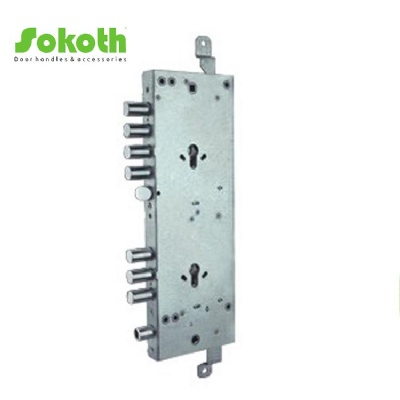 MORTISE LOCKSKT-M023