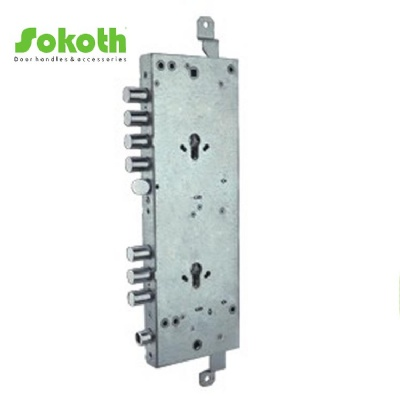 MORTISE LOCKSKT-M022