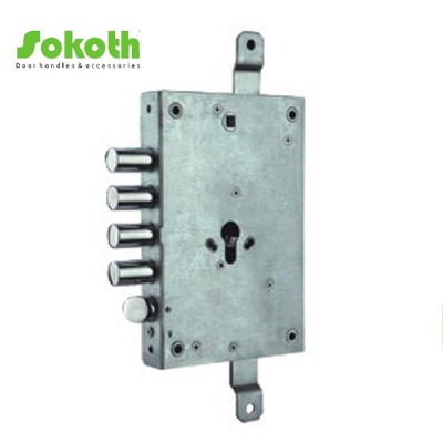 MORTISE LOCKSKT-M016
