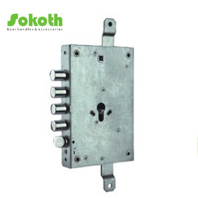 MORTISE LOCKSKT-M015
