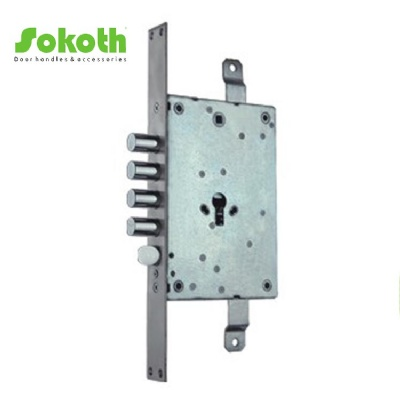 MORTISE LOCKSKT-M014