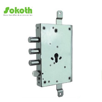 MORTISE LOCKSKT-M012