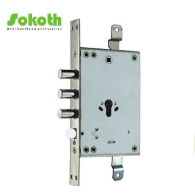 MORTISE LOCKSKT-M011