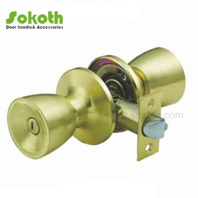 SB COLOR OF CYLINRICAL LOCKSKT-608 SB