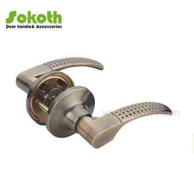 TUBULAR LOCKSKT-3903 AB