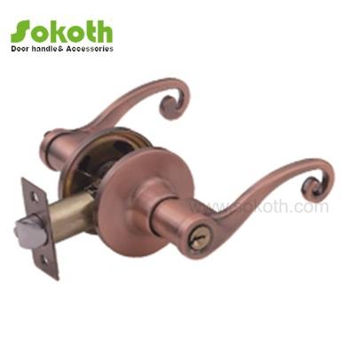 TUBULAR LOCKSKT-3701 AC