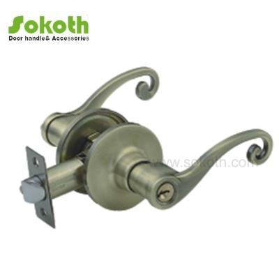 TUBULAR LOCKSKT-3701 AB