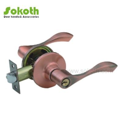 TUBULAR LOCKSKT-3528 AC
