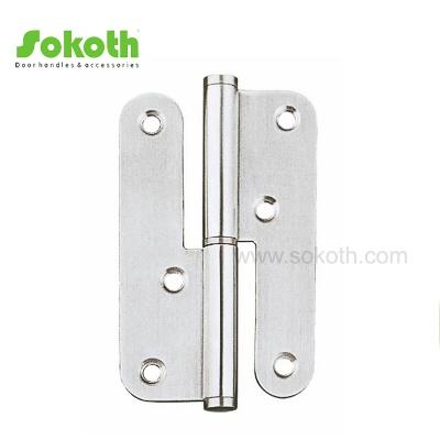 DOOR HINGESKT-H29 SS