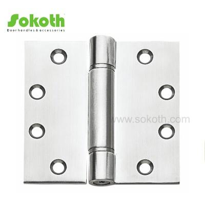 DOOR HINGESKT-H14 CP