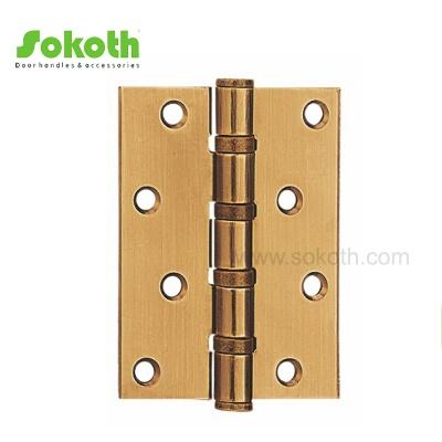 DOOR HINGESKT-H06 MCF