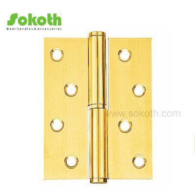 DOOR HINGESKT-H01 GP