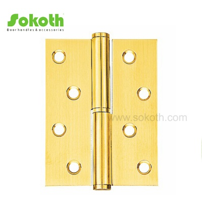 Stainless steel /carbon steel /brass DOOR HINGESKT-H01 GP