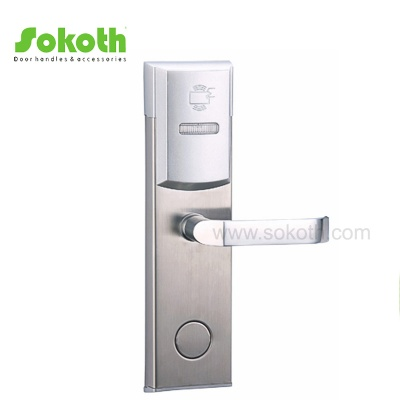 ELECTRONIC LOCKTX-05 SN